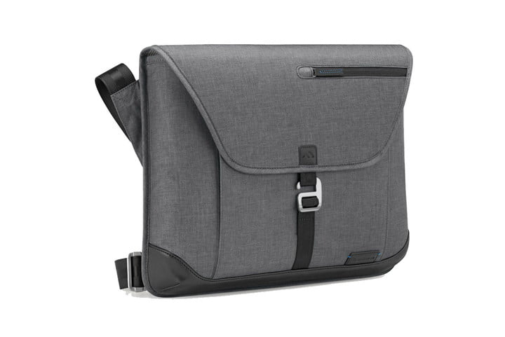 best checkpoint friendly laptop bags for travel brenthaven collins sleeve plus with shoulder strap 3