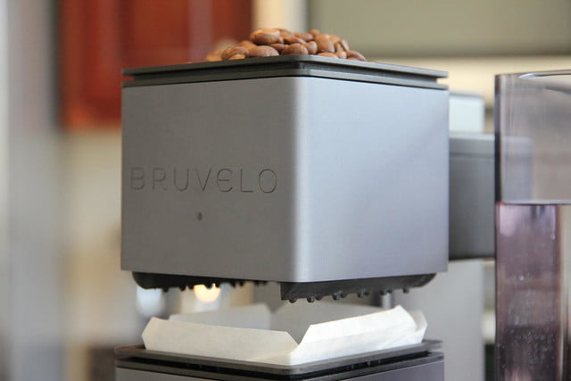 Bruvelo