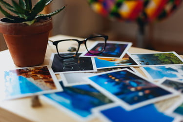 The Best Place to Print Photos Online in 2019 | Digital Trends