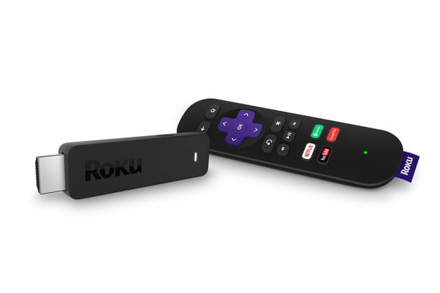 2016 roku streaming stick ca rss remote 02 300dpi