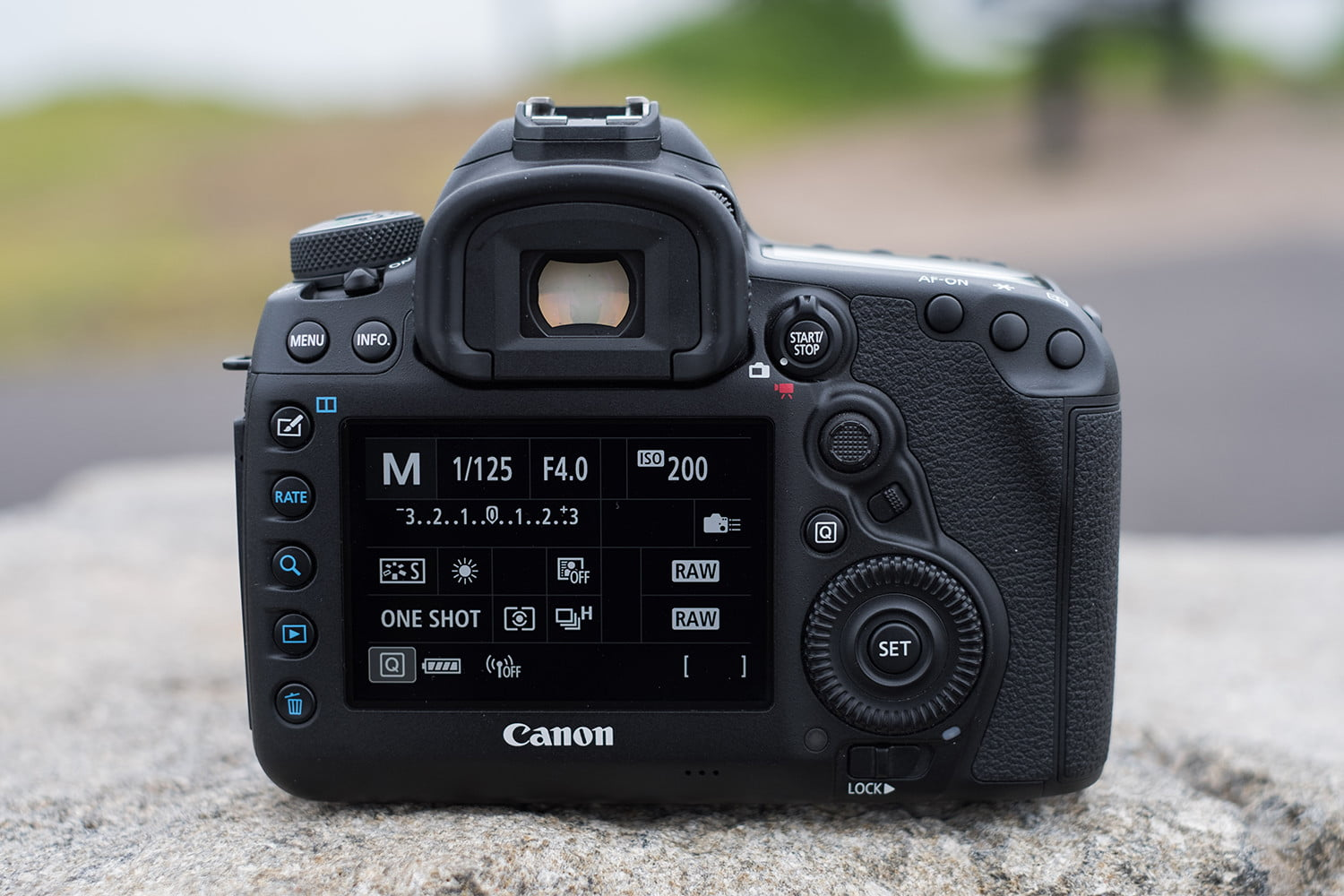 Image result for Lens Rentals zooms in on the most popular cameras of the year