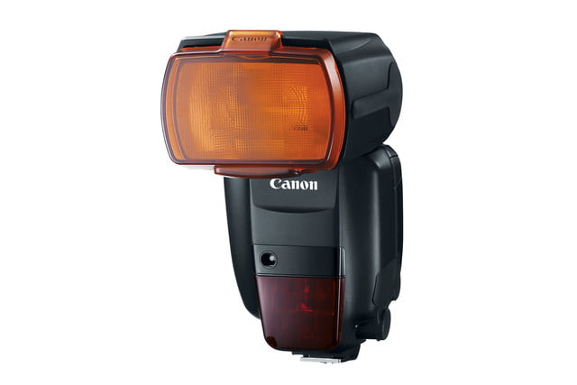 canon powershot sx620 hs efm 28mm speedlite 600ex rt hr 600exii cover cl