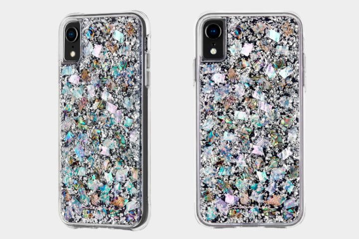 separation shoes d1ed2 d37b8 The Best iPhone XR Cases to Keep Your New Phone Pristine | Digital ...
