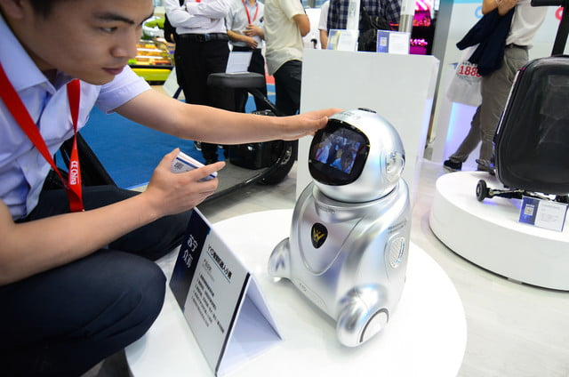 ce week china 2016 computers robots drones bikes and more  1500px 39
