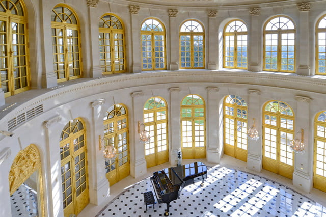 most expensive home 2015 chateau louis xiv 0024