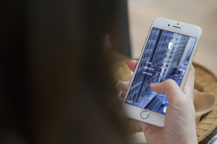 Tumblr s imessage app makes it easy to create gifs digital trends