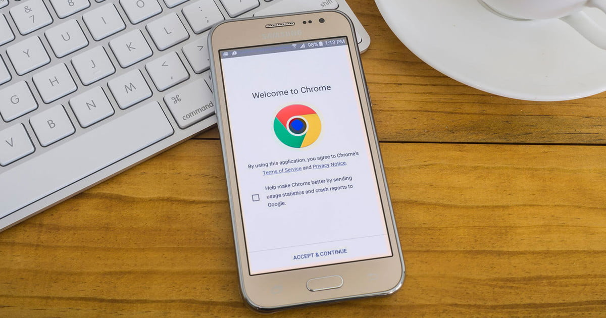 Chrome now Supports Progressive Web Apps on Android | Digital Trends