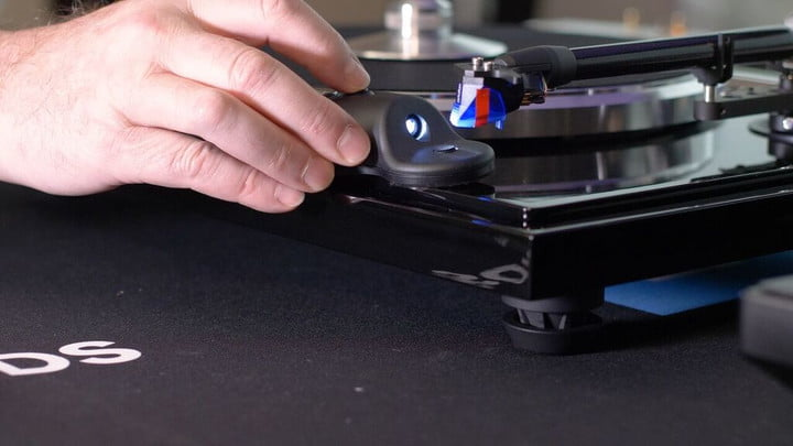 how to clean vinyl records edit revised 00 09 46 06 still006 preview
