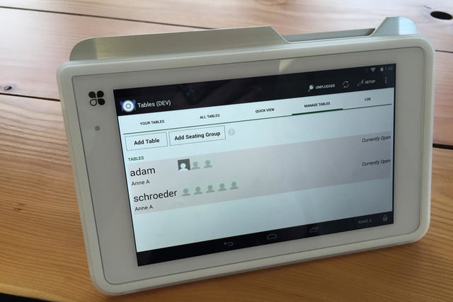 mobile payments are coming heres how theyll work clover tables