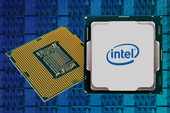 Intel reveals its 8th-gen desktop CPU rollout early dubbed as Coffee Lake-S