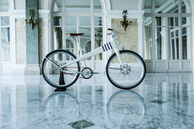 coleen ebike available for pre order 02