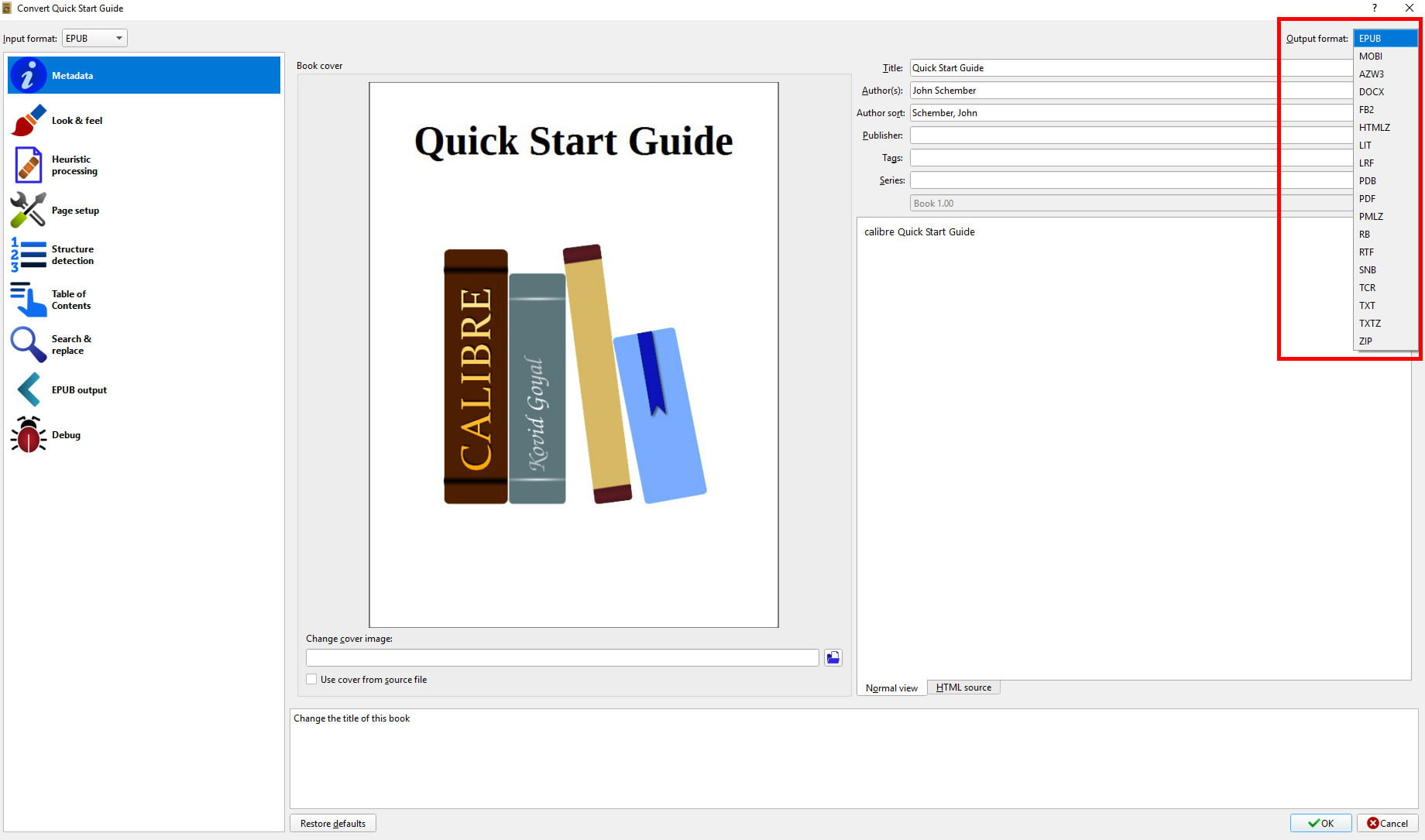 Side By Side Teachers Guide Book 1 Pdf