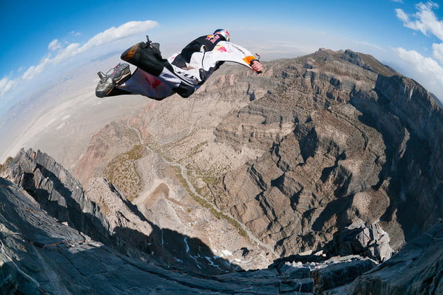 action sports photography tips from pro michael clark copyright 2015 mc 100522 airforce 1232mc argb