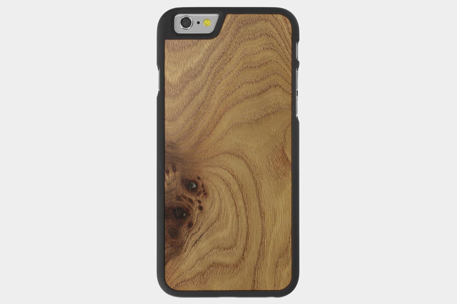 The Best Iphone 6 Cases And Covers Digital Trends