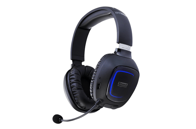 best ps3 headsets creative sound blaster tactic 3d omega