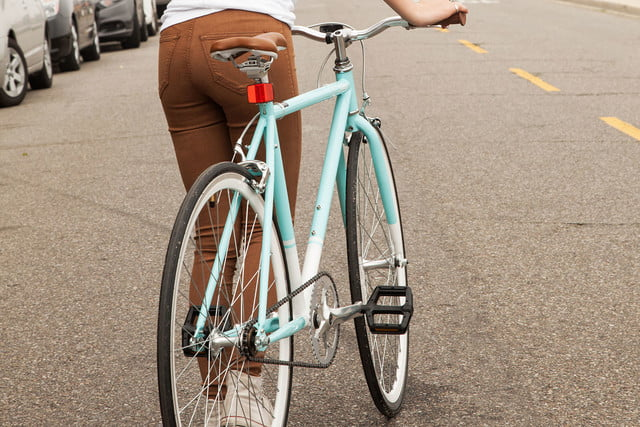 critical cycles harper coaster single speed 10  1
