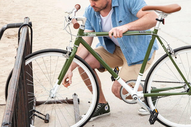 critical cycles harper coaster single speed mg 0367