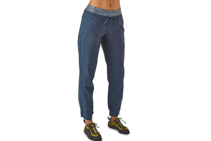 patagonias new line of climbing apparel crops3