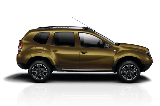 romanias dacia keeps things simple at frankfurt with small tech upgrades 71152 global en