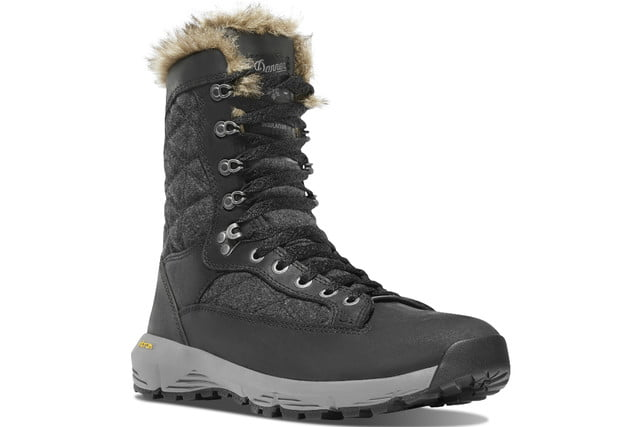danner weatherized boot collection danner3