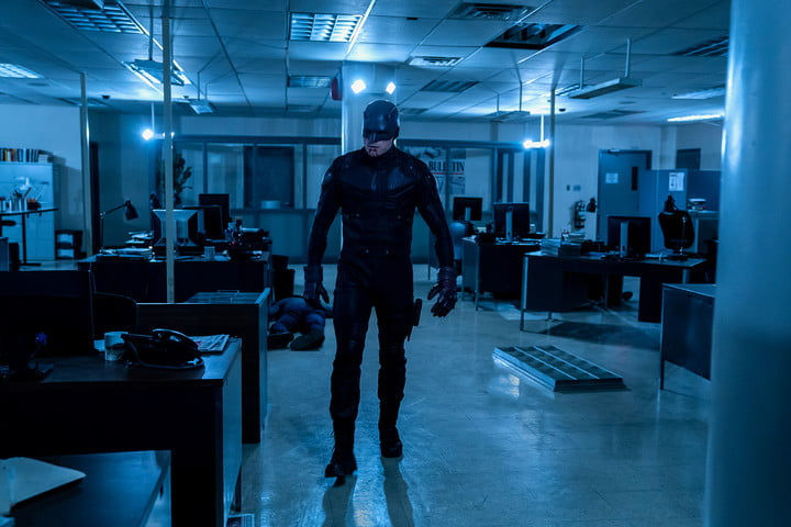 daredevil season 3 review netflix 11