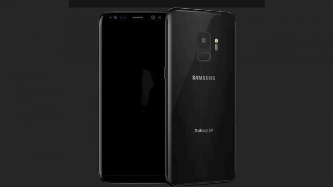 five features to see samsung galaxy s9 mwc2018 dbrand