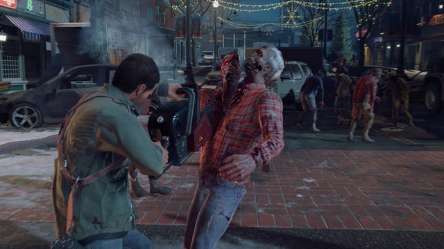dead rising 4 review 05