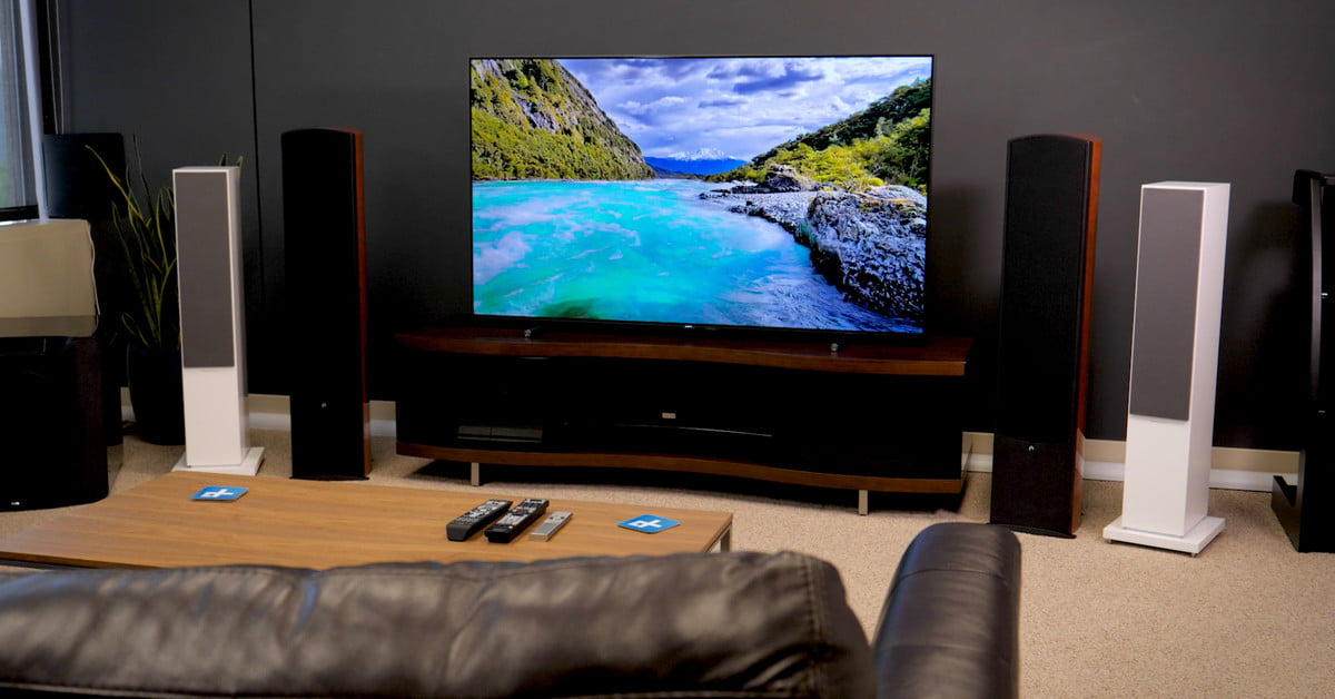 720p vs  1080p vs  4K UHD: What's the Best Resolution for Your TV