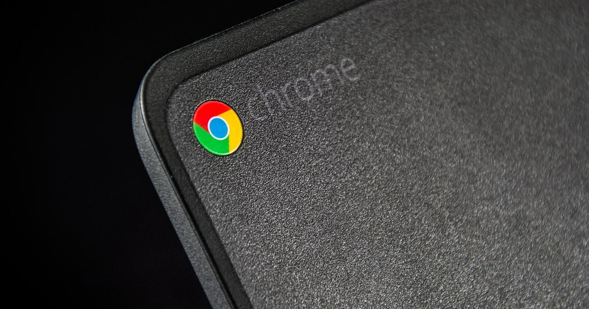 chromebook power saving tips