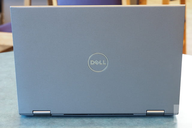 Dell Inspiron 13 5000 2-in-1 Review | Digital Trends