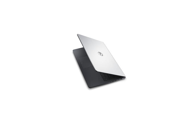dell inspiron 5000 and 7000 series updated at ces 2015 15 12 press image