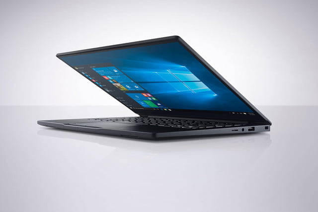 dell showcases next wave of business hardware at ces 2016 latitude 13 7000 series