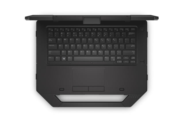 need backcountry computer check latitude 14 rugged dell 009