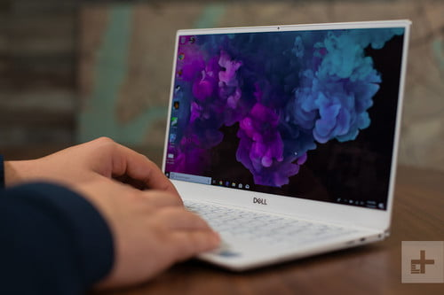Dell XPS 13 vs  HP Spectre x360 13: The Battle of the Best