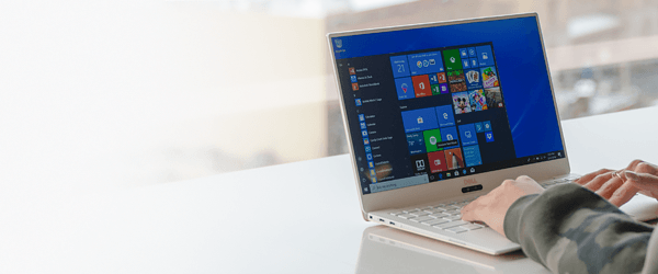 Long live the king! Dell's new XPS 13 defends its throne with ease