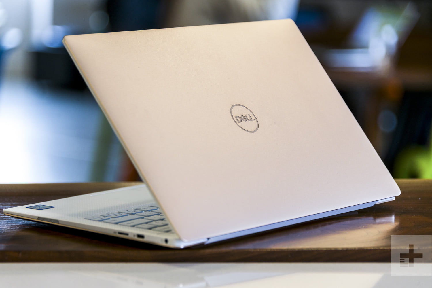 Dell XPS 13 (2018)