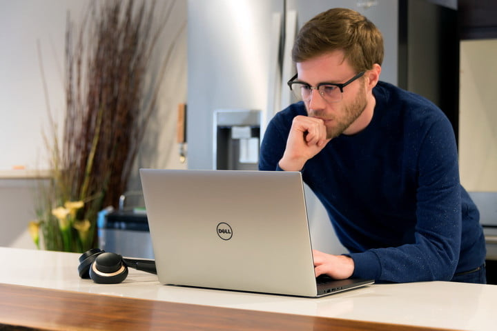 The best 15-inch laptops of 2018