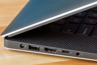 What Is Thunderbolt? Here's Everything You Need to Know | Digital Trends
