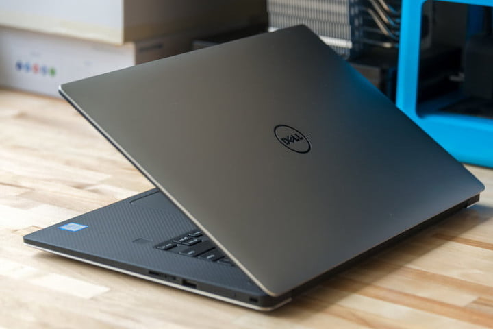the best dell laptop xps 15 lid2 800x533 c 02
