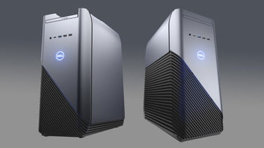 New Dell Inspiron And Alienware Command Center Give Gamers Control