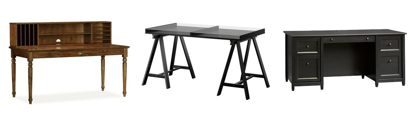 Upgrade Your Desk Give Your Workspace Style Of Its Own