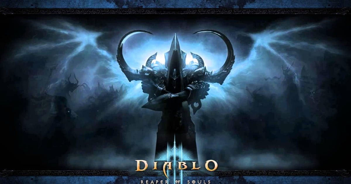 diablo 3 reaper of souls manual pdf
