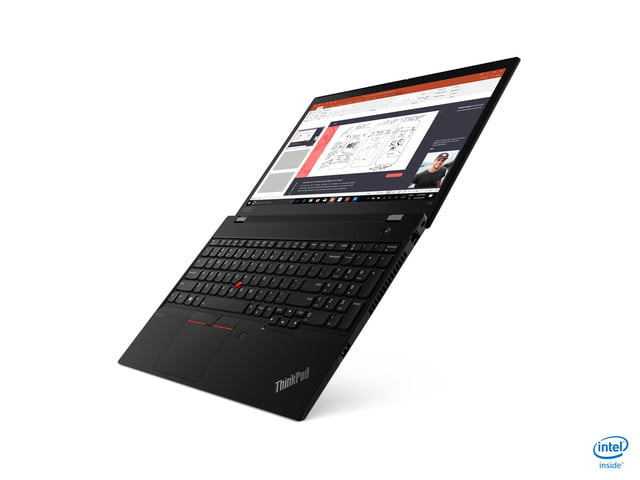 lenovo announces new thinkpad l x and t models for 2020 03 t15 hero left side