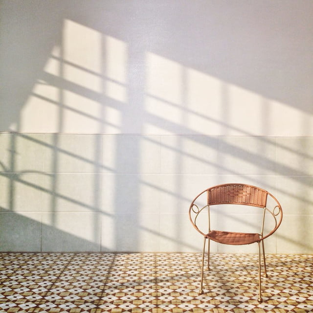 2016 International iPhone Photography Awards - Still Life - First Place - Wen Qi