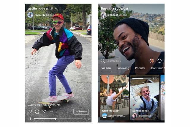 instagram igtv launches billion users 2 watch 2up en