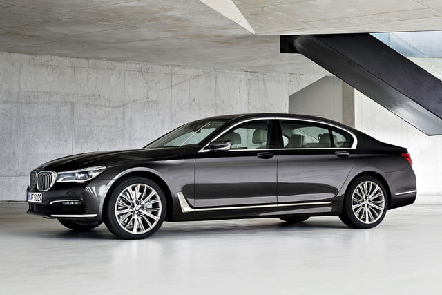 2016 bmw 7 series news specs pictures p90178475 highres