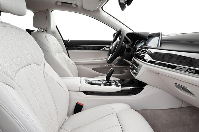 2016 bmw 7 series news specs pictures p90178498 highres
