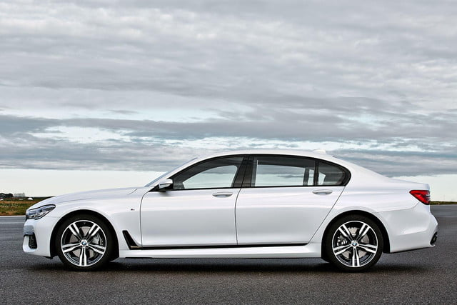 2016 bmw 7 series news specs pictures p90178521 highres