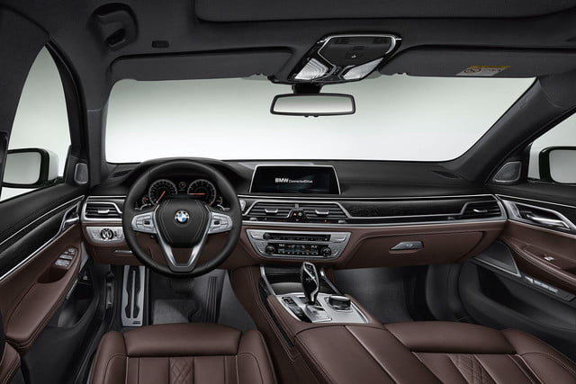2016 bmw 7 series news specs pictures p90185616 highres