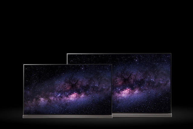 lg 2016 oled tv line price availability features signature g6 driver feature